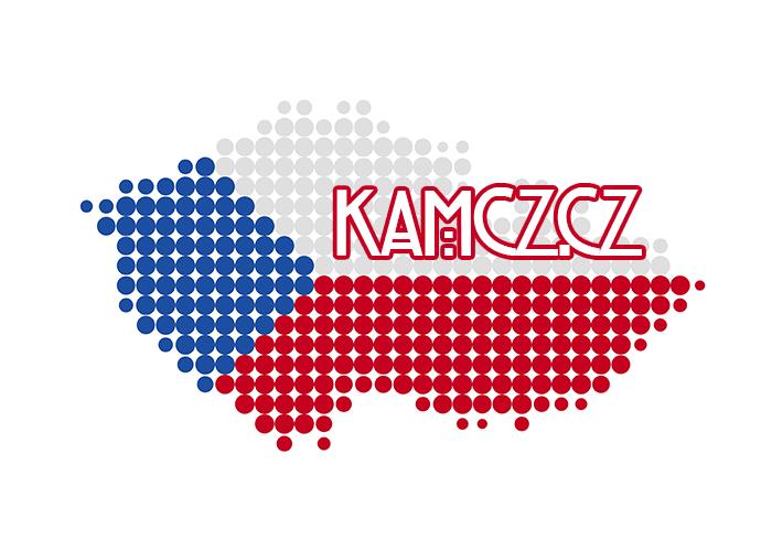 kamcz.cz